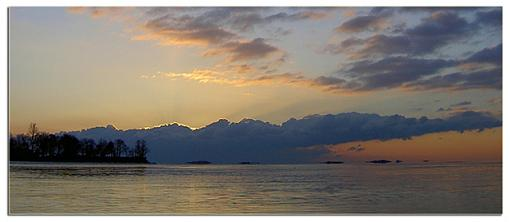 For Liz--beach sunrise-sun.jpg
