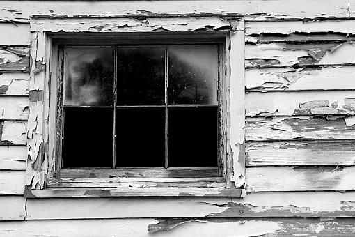 Weathered, Battered and Neglected-dsc_4854-2bw-800.jpg