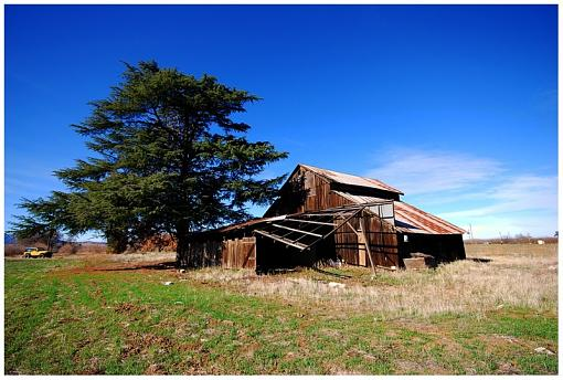 Weathered, Battered and Neglected-country-time_s_.dsc_7373.jpg