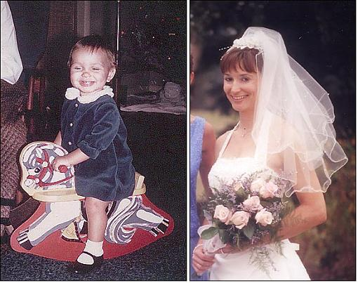 Before and after-childhood-now.jpg