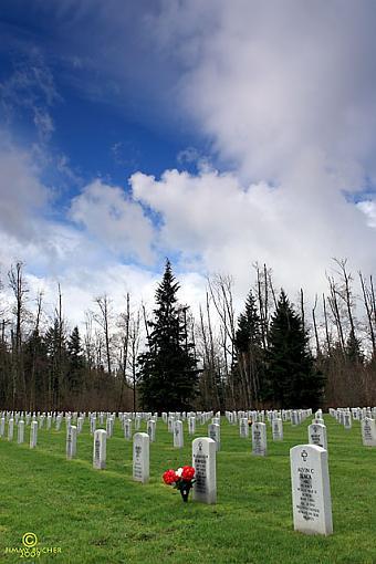Tahoma National Cemetery-jdb_9620_1.jpg