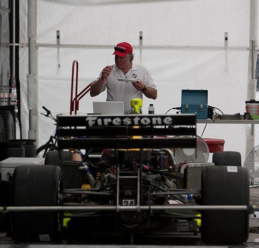 Indy Lights St Pete-_a3p0427.jpg