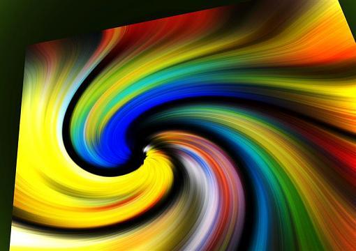 Abstracts-dsc_0030-medium-.jpg