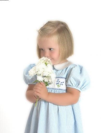 Beautiful Girl! (thanks Hodgy!)-kasey3.jpg