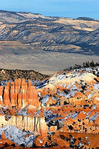 A snowy day at Bryce Canyon-bryce-002.jpg