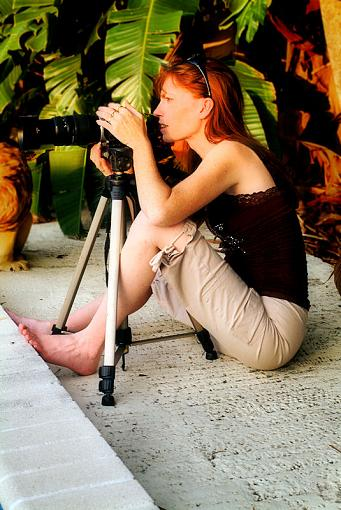 Capture a Photographer-marcia029.jpg