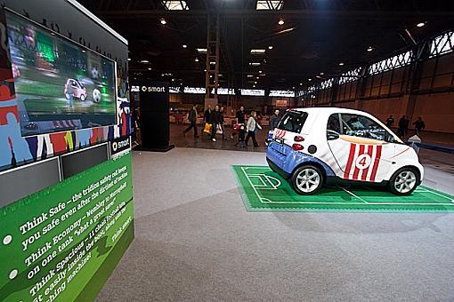 Car football-img_2055.jpg