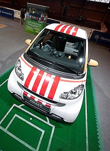 Car football-img_2060.jpg