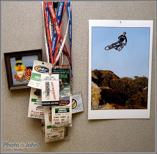 What's in Your Office?-mediapasses.jpg