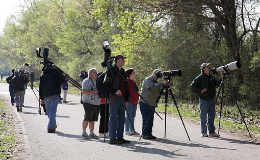 Capture a Photographer-photographers.jpg