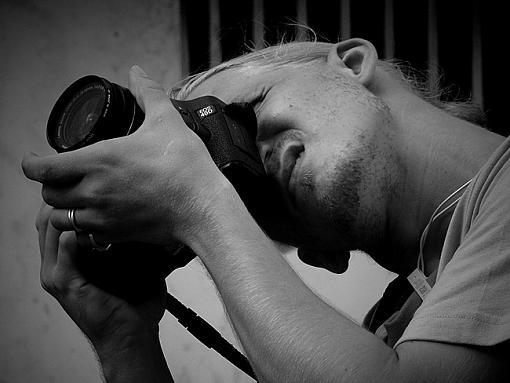 Capture a Photographer-dsc07970.jpg