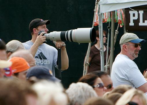 Capture a Photographer-browns-photog-3.jpg