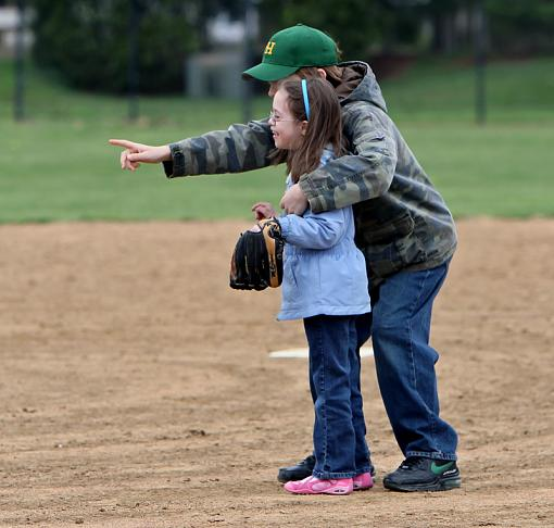 For the love of the game and the child-cb-3.jpg