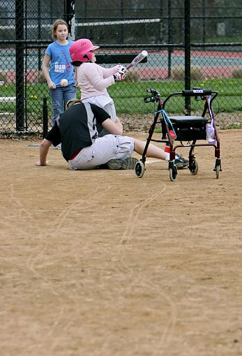 For the love of the game and the child-cb-5.jpg