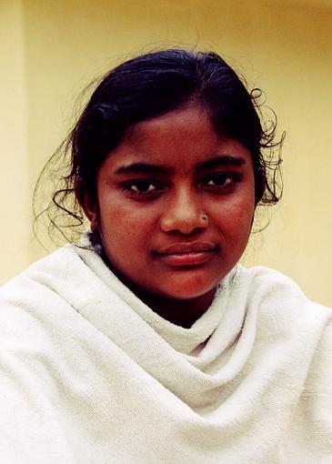 Nepal - further leprosy-nepal-07-sm.jpg
