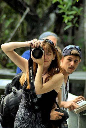 Capture a Photographer-photoshoot0037.jpg