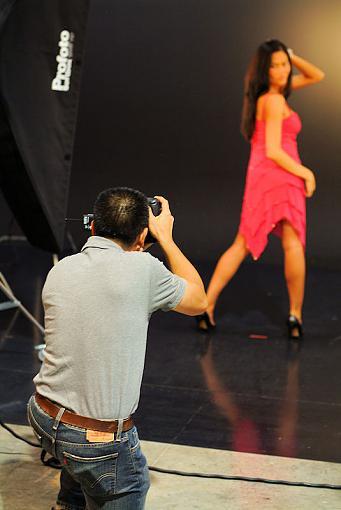 Capture a Photographer-model_dscf0022.jpg