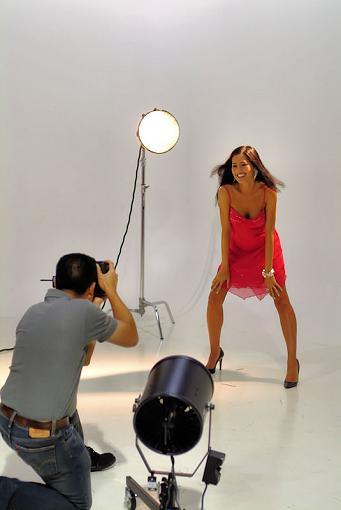 Capture a Photographer-model_dscf0030.jpg