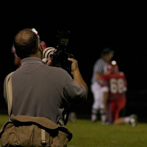 Capture a Photographer-166_6625_small.jpg