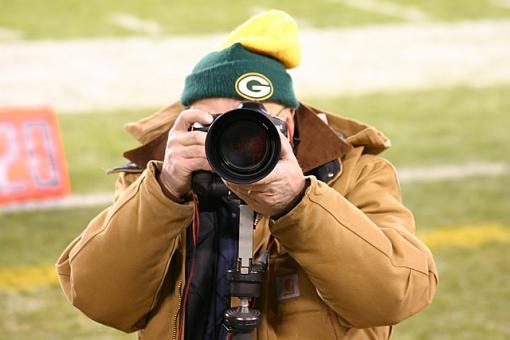 Capture a Photographer-174_7436xxy.jpg