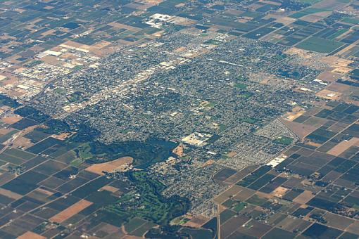 Stories from the Air-lodi.jpg