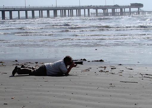 Capture a Photographer-me-beach-copy.jpg