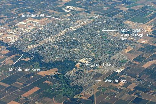 Stories from the Air-lodi2.jpg