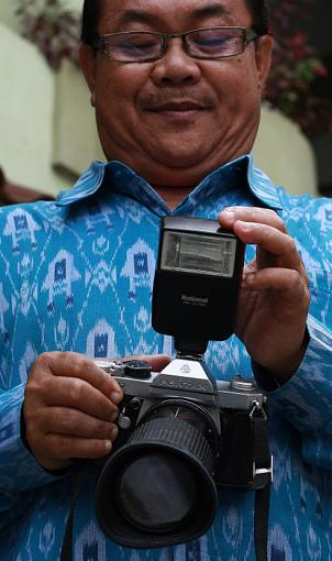 Capture a Photographer-img_97481.jpg