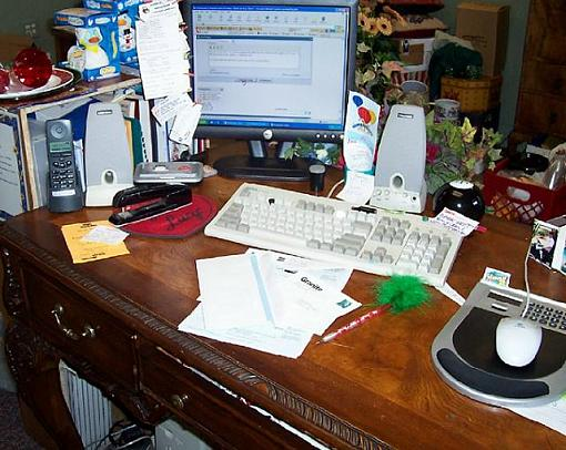 What's in Your Office?-desk-resized.jpg