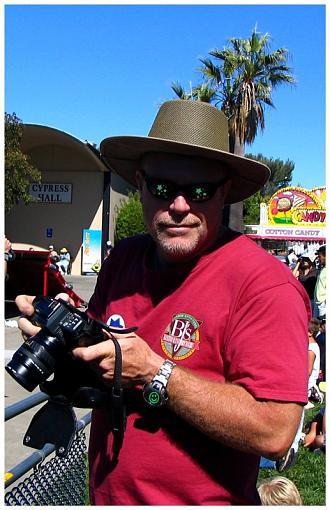 Capture a Photographer-ricky.jpg