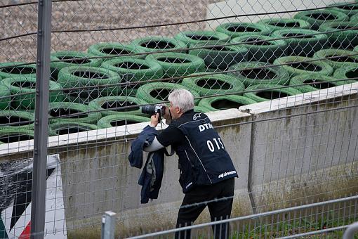 Capture a Photographer-_a3p4311.jpg