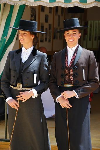 Feria de Sevilla (Spain)-4246-222.jpg
