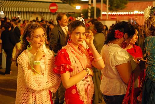 Feria de Sevilla (Spain)-4247-033.jpg