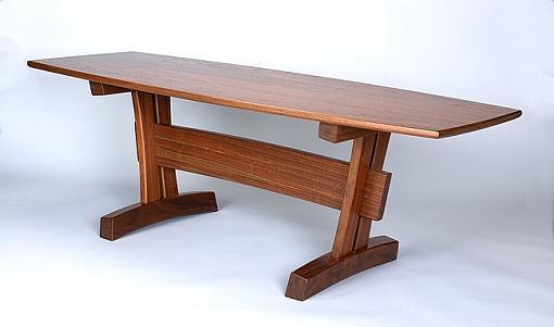 "My ""day"" job...-walnut-coffee-table-final.jpg"