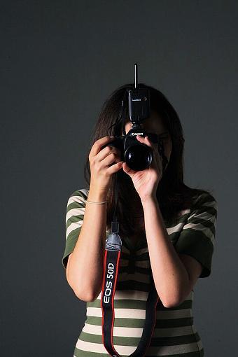 Capture a Photographer-_ile9292fixed.jpg