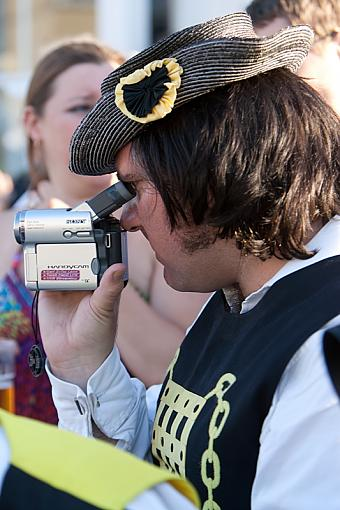 Capture a Photographer-_a3p6019.jpg
