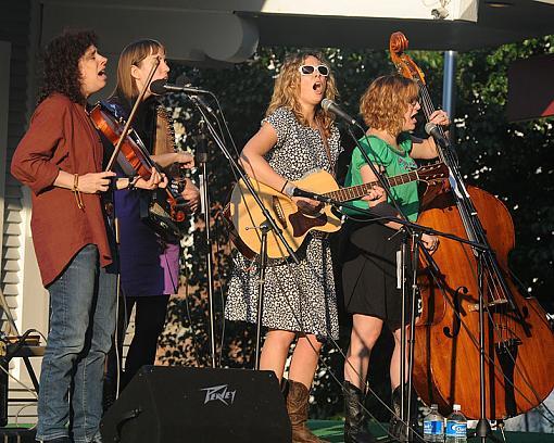 All Girl Bluegrass Band-dsc_9843-2-800.jpg