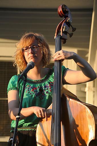 All Girl Bluegrass Band-dsc_9866-2-800.jpg