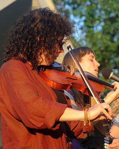 All Girl Bluegrass Band-dsc_9879-2-800.jpg