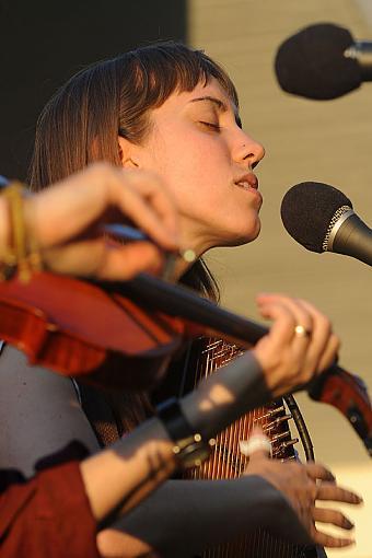All Girl Bluegrass Band-dsc_9885-2-800.jpg