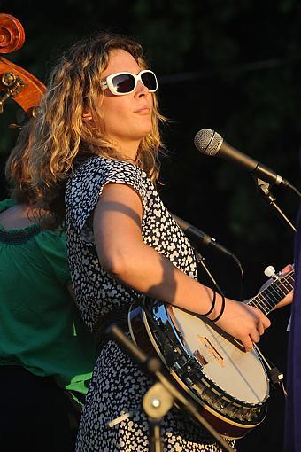 All Girl Bluegrass Band-dsc_9915-2-800.jpg