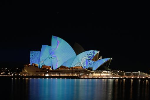 Sunday's outing-opera_house_hdr2.jpg