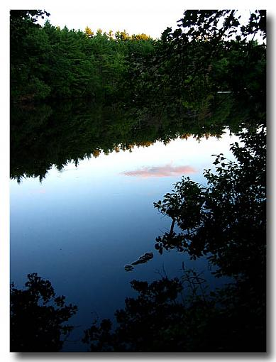 Maybe this will help me get out and shoot more.....-hp0631_pond2.jpg