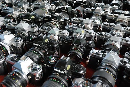 Bievres photo fair-4258-009.jpg