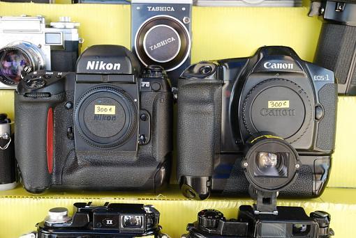 Bievres photo fair-4259-008.jpg