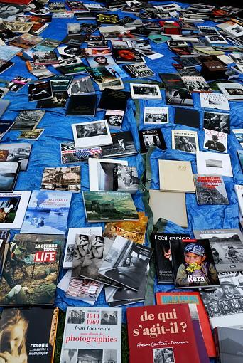 Bievres photo fair-4259-004.jpg