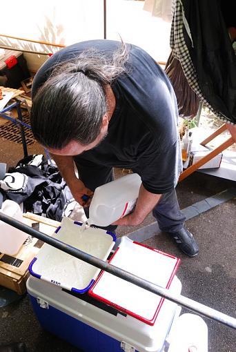 Bievres photo fair-4259-043.jpg