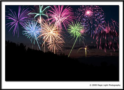 2009 Fireworks Thread-img_8619.jpg