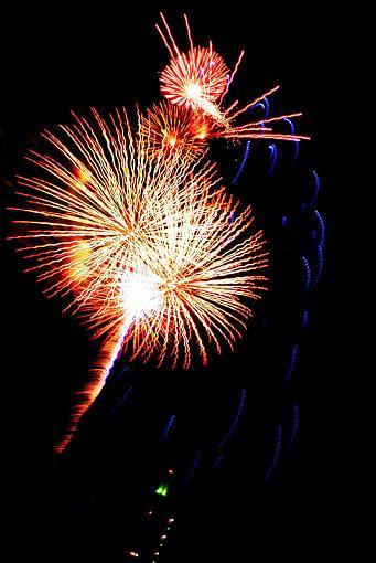 2009 Fireworks Thread-2009-07-04-17-16-27-dscf0266.jpg