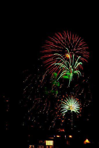 2009 Fireworks Thread-2009-07-04-17-18-46-dscf0279.jpg